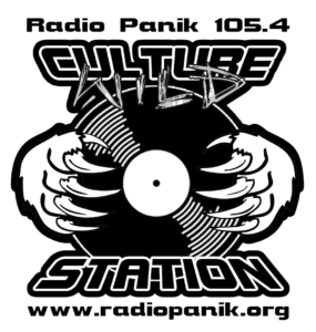 30 Years Of Records : By CultureWildStation