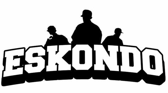 DJ Eskondo